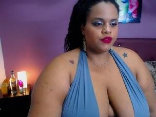 lucyford-  webcam sex