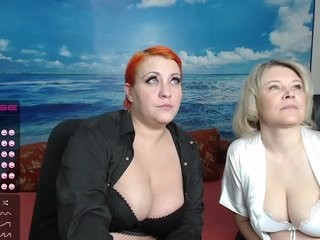 -awesome-  webcam sex
