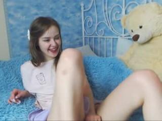 alice_kinky_girl  webcam sex