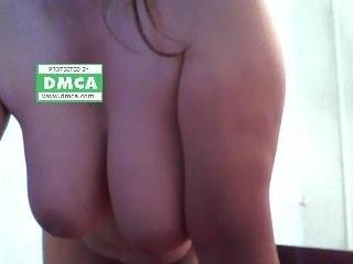 sexynila  webcam sex