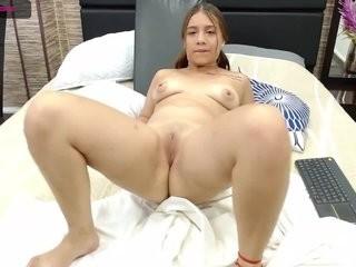 eilenvelez  webcam sex