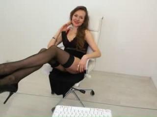 alluringdiva  webcam sex