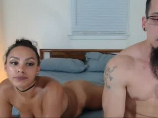 steakznbjs90 broadcast taking a massive a cumshot after an amazing blowjob