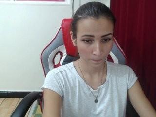 pauviole66  webcam sex