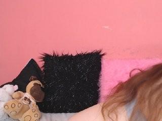 indira-sweet  webcam sex