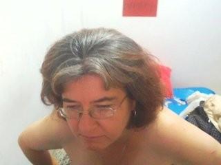 esmeraldac  webcam sex