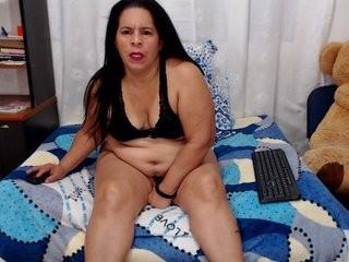 maomibran  webcam sex