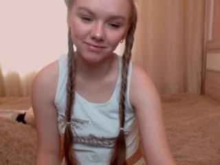 urksenia  webcam sex