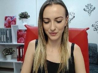 monikakiss  webcam sex