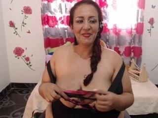 danielaescoba  webcam sex