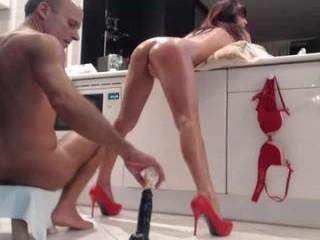 passiekoppel  webcam sex