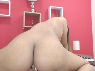 susetarambule  webcam sex
