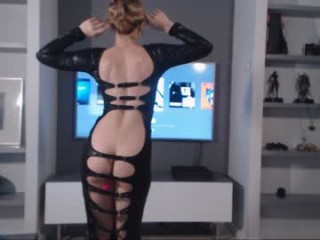 tiny_hat  webcam sex
