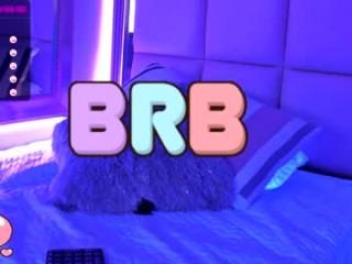 sexy_dreams18  webcam sex