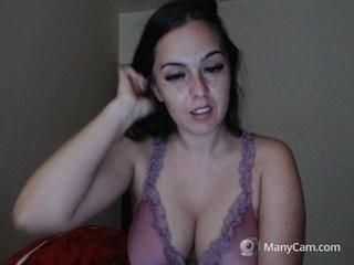 behappybeyou  webcam sex