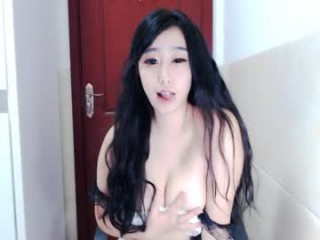 crush_kk  webcam sex