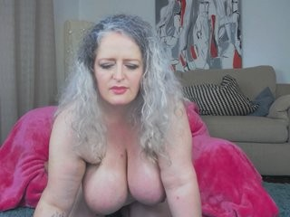 helenstaruk  webcam sex