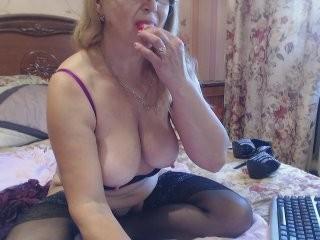 madam0101  webcam sex