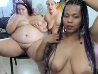 chubby_sexy1  webcam sex