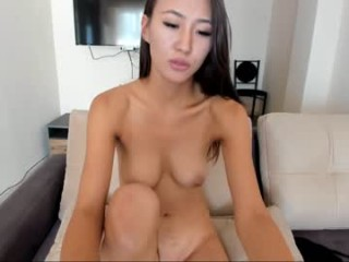 zem1  webcam sex