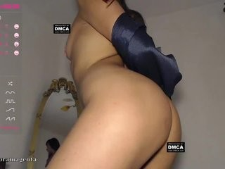 diodoradi  webcam sex