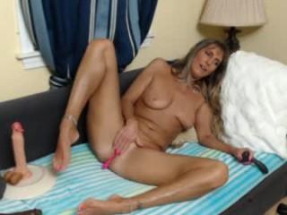 milflynnxxx  webcam sex