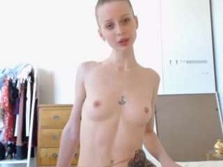ellaa91  webcam sex