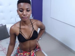 annelauren  webcam sex