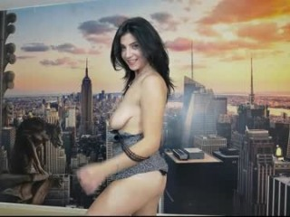 anaworld69 broadcast cum shows featuring this hottie shamelessly getting an incredible orgasm