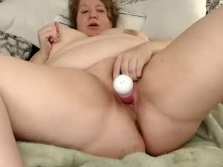 kittykay86  webcam sex