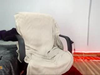 emily_vader  webcam sex
