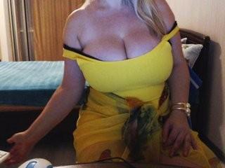 angelwiskey  webcam sex