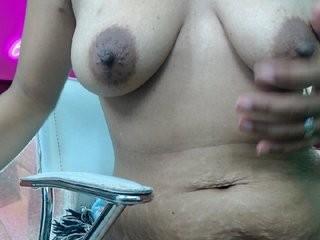 gomezdani  webcam sex