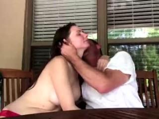brookesawyer  webcam sex