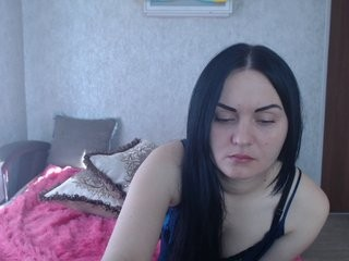 marina1346  webcam sex