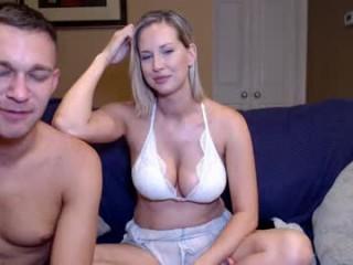 kb3301  webcam sex