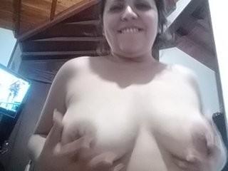 brendaxxx  webcam sex