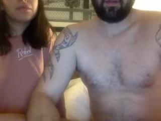 campov  webcam sex