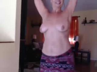 citcat17  webcam sex