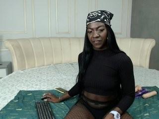 evonye  webcam sex