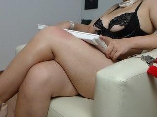 juliettepierr  webcam sex