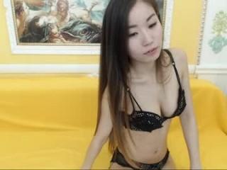 chloetaya  webcam sex