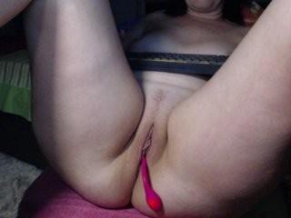 ina77  webcam sex
