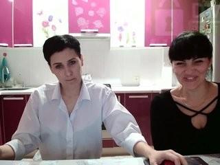 -twixxx-  webcam sex