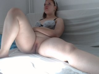 fetishpinkx  webcam sex