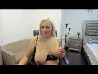 eliswhite  webcam sex