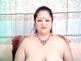 matureindian  webcam sex