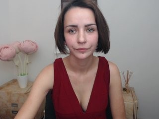 -cute-kitty-  webcam sex