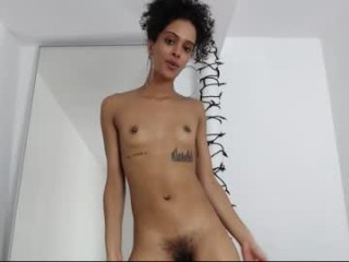 sasha_amour has a nice set of big tits that always look beautiful and are enough to make you hard