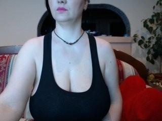 mary-x  webcam sex